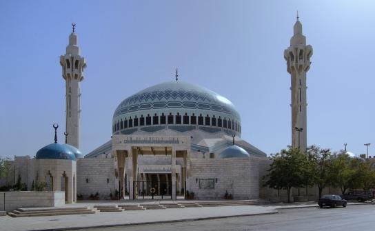 Amman_BW_29 (1)